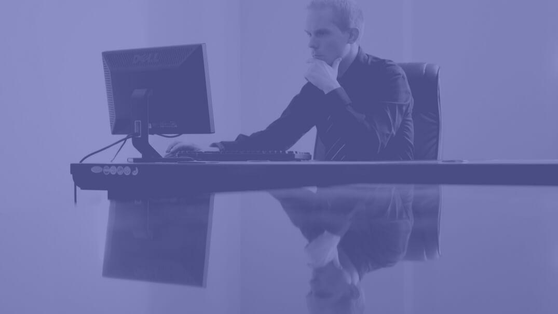 introvert-applying_for_jobs.jpg